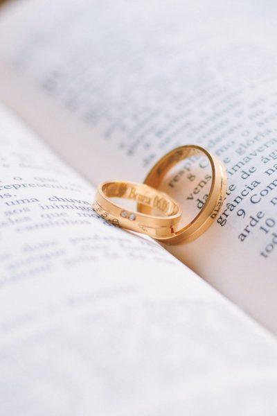love-rings-wedding-bible-56926